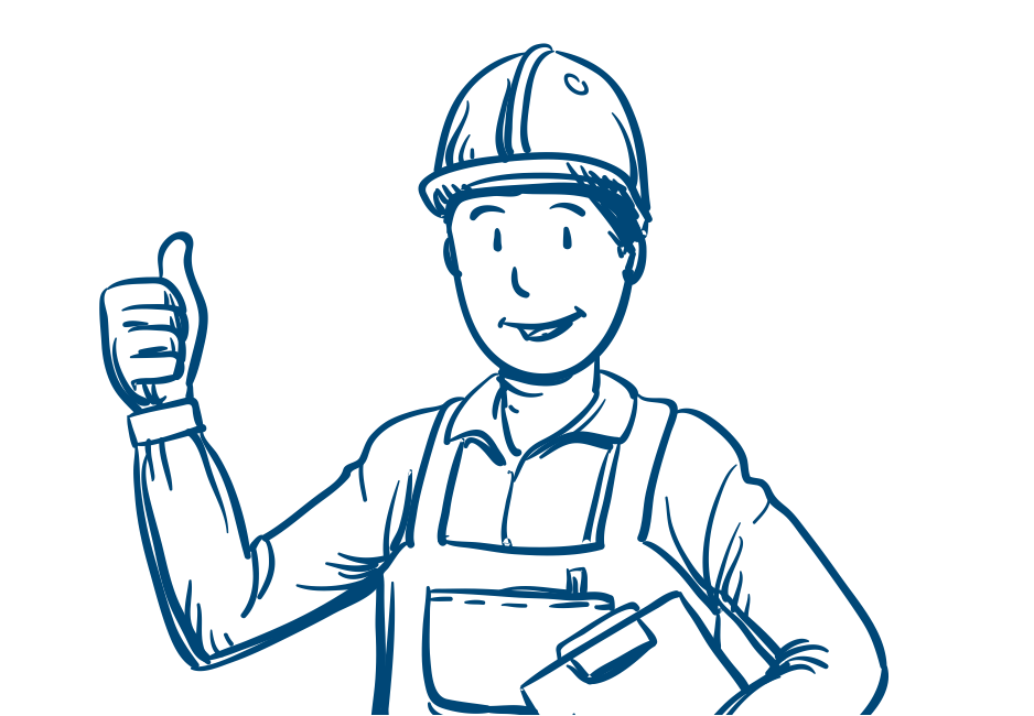 Find a Tradesman - FairTrades