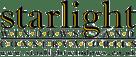 Starlight Windows